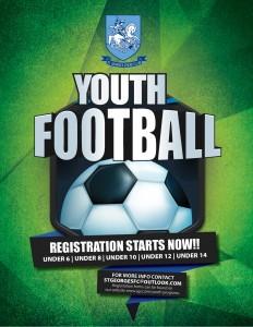 SGCC_YouthFootball_Final